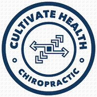 CULTIVATE HEALTH CHIROPRACTIC