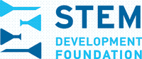 STEM DEVELOPMENT FOUNDATION