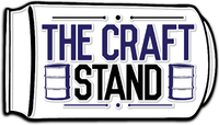 THE CRAFT STAND