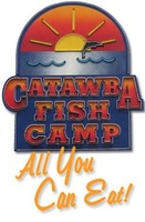 CATAWBA FISH CLUB, INC.