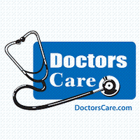 DOCTORS CARE