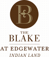 THE BLAKE AT EDGEWATER