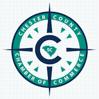 CHESTER CHAMBER OF COMMERCE