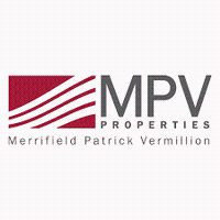 MPV PROPERTIES LLC