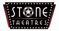 STONE THEATERS - REDSTONE 14