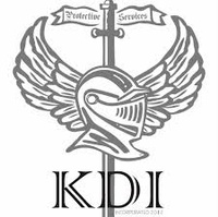 KDI PROTECTIVE SERVICES OF SOUTH CAROLINA