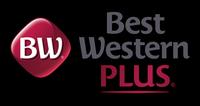 Best Western Plus Crown Colony Inn & Suites