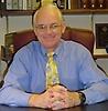 Dennis McNicholas, Attorney At Law