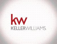 Mary Beth Lynch Keller Williams Premier Properties