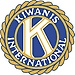 Kiwanis Club of Lombard
