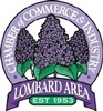 Lombard Area Chamber of Commerce and Industry