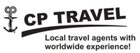 CP Travel ... Custom Planning just for you!