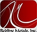 Redline Metals, Inc