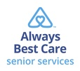 Always Best Care Chicagoland