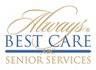 Always Best Care DuPage