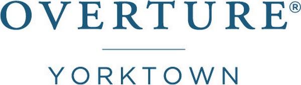Overture Yorktown