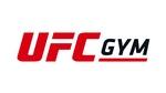 UFC Gym Yorktown