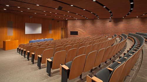 Gallery Image CHILO-P029-HU-224-Auditorium.16x9.jpg