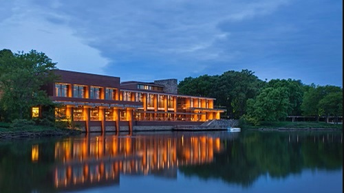 Gallery Image CHILO-P051-Exterior-Dusk.16x9.jpg