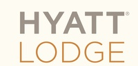 Hyatt Lodge Oak Brook