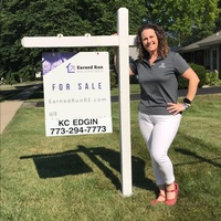 KC Edgin - Earned Run Real Estate