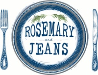 Rosemary and Jeans
