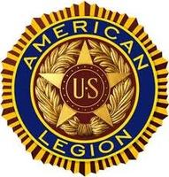 American Legion Memorial Post 91
