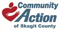 Community Action of Skagit County