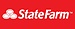 State Farm Insurance - Keith Sorestad