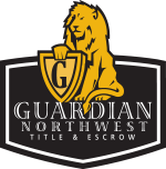 Guardian Northwest Title & Escrow