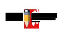 Business Support Services Northwest, LLC