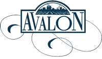 Avalon Links, Inc.