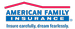 American Family Insurance - Paul Spencer