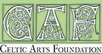 Celtic Arts Foundation