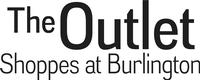 The Outlet Shoppes at Burlington