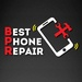 Best Phone Repair