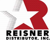 Reisner Distributor Inc