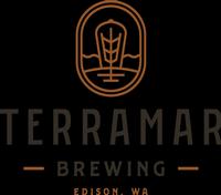 Terramar, LLC