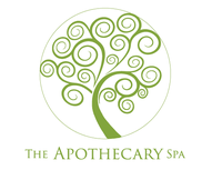 The Apothecary Wellness Center and Spa