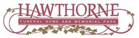 Hawthorne Funeral Home and Memorial Park