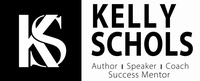 Kelly Schols Inc.