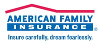 American Family Insurance - Amy Schell