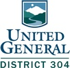 United General District #304