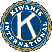 Burlington-Edison Kiwanis Club