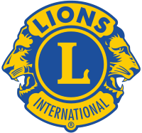 Burlington Lions Club