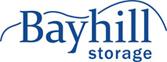 Bayhill Storage