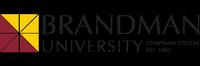 Brandman University-Chapman University
