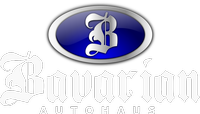 Bavarian Autohaus