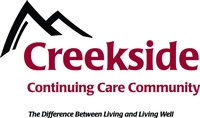 Creekside Continuing Care Community