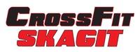 CrossFit Skagit